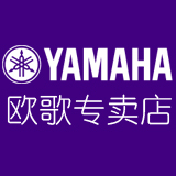 yamaha雅马哈欧歌专卖店