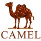 骆驼喜蜓专卖店