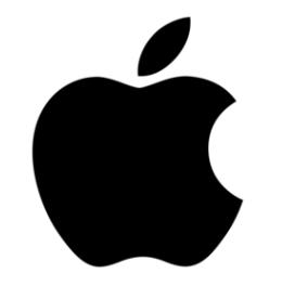 apple苹果申倍专卖店