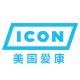 icon爱康旗舰店