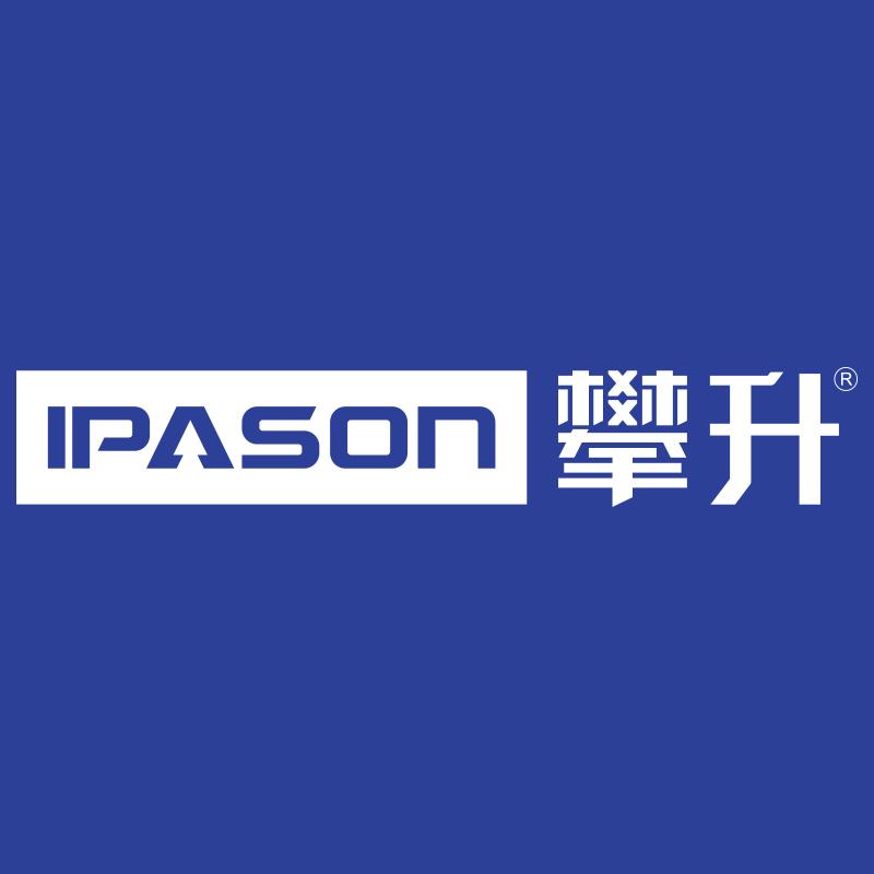 IPASON攀升官方旗舰店