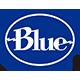 blue影音旗舰店