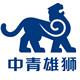 北京中青雄狮图书专营店