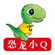 恐龙小q旗舰店