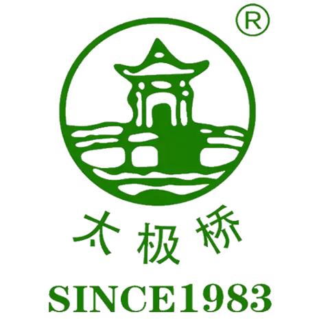 太极桥食品旗舰店