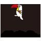 啄木鸟望美专卖店