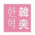 韩奕旗舰店