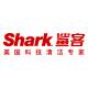 shark鲨客璞选专卖店