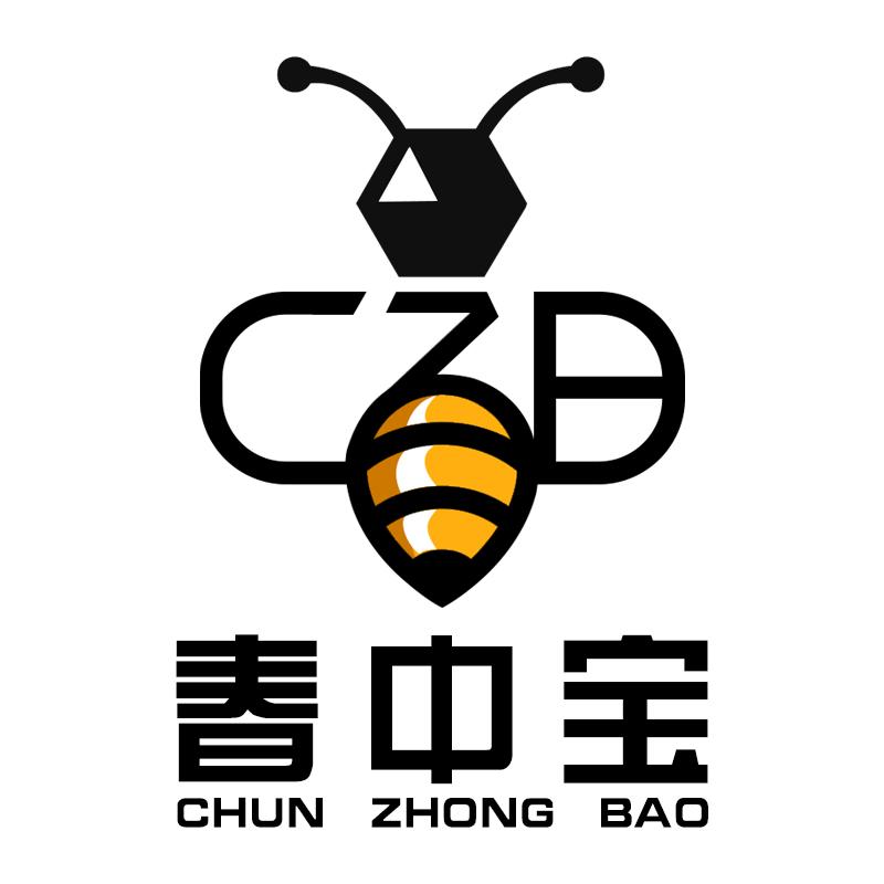 春中宝旗舰店