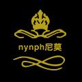 nynph尼莫旗舰店