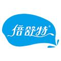 倍舒特浙江专卖店