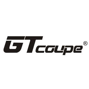 gtcoupe旗舰店