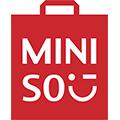 miniso名创优品母婴旗舰店