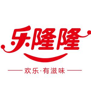 lelolo乐隆隆旗舰店