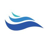 珠海跃动旅游专营店